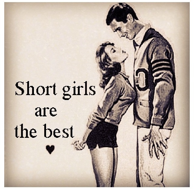 girl quotes 18