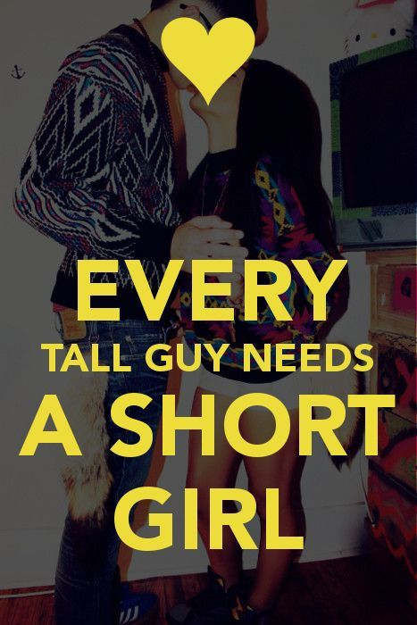girl quotes 19