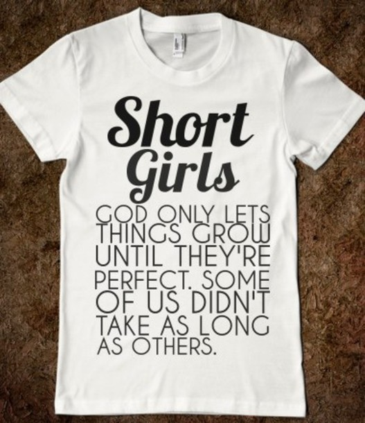girl quotes 20