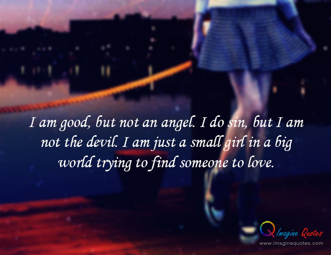 girl quotes 22