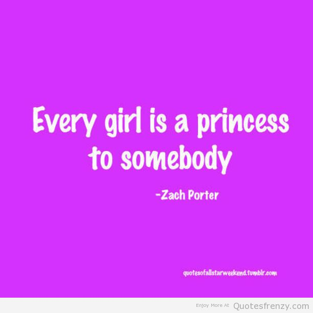girl quotes 23