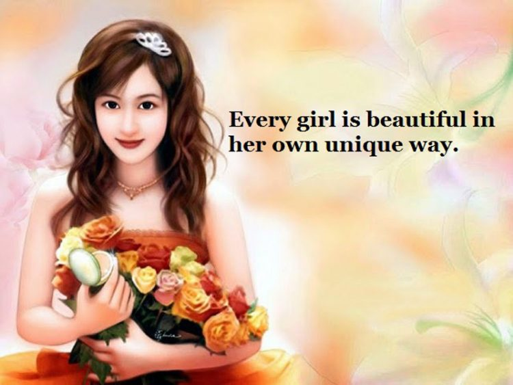 girl quotes 24