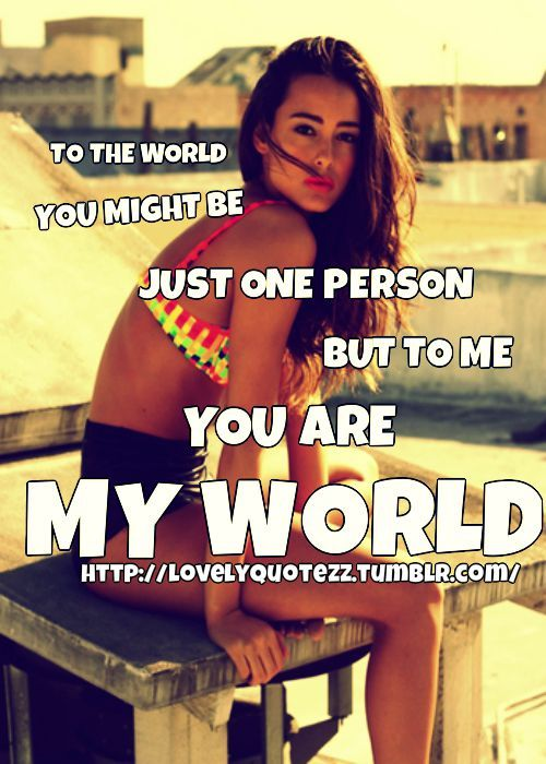 girl quotes 31