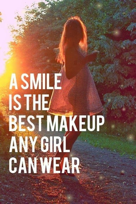 girl quotes 33