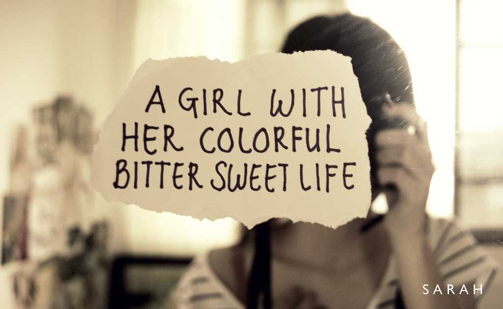 girl quotes 34