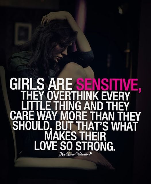 girl quotes 40
