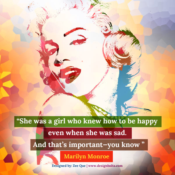girl quotes 47