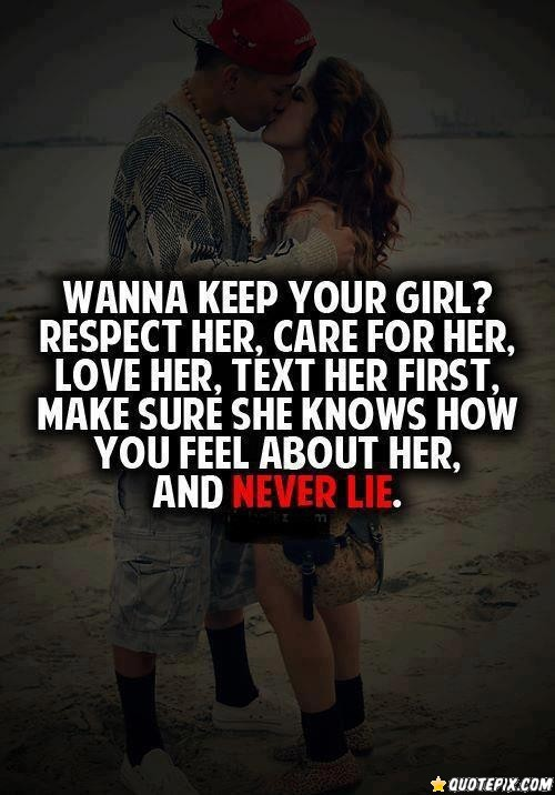 girl quotes 48