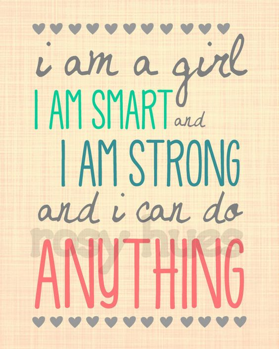 girl quotes 7