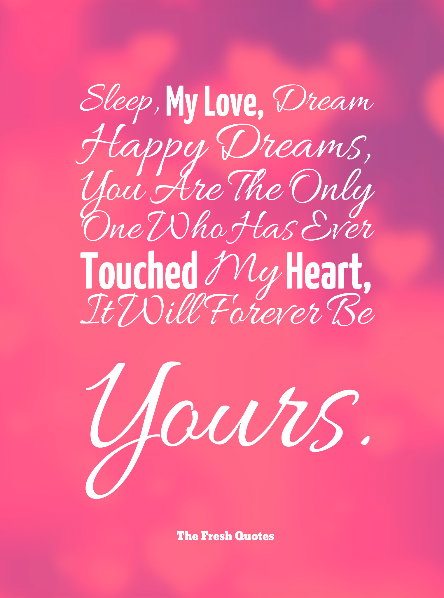 good night quotes 12