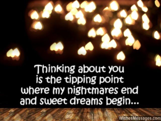 good night quotes 19