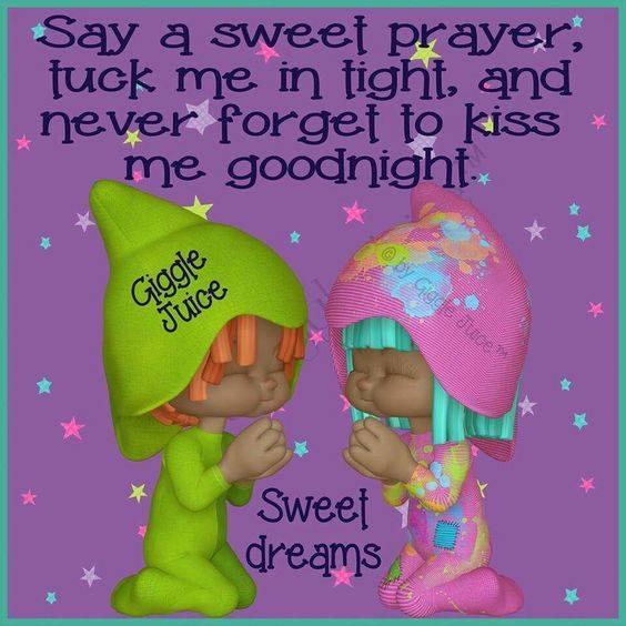 good night quotes 20