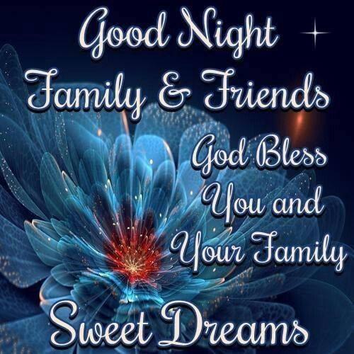 good night quotes 21