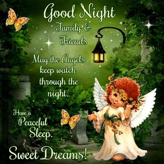 good night quotes 24