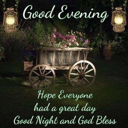 good night quotes 26