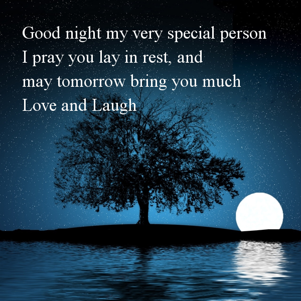 good night quotes 31