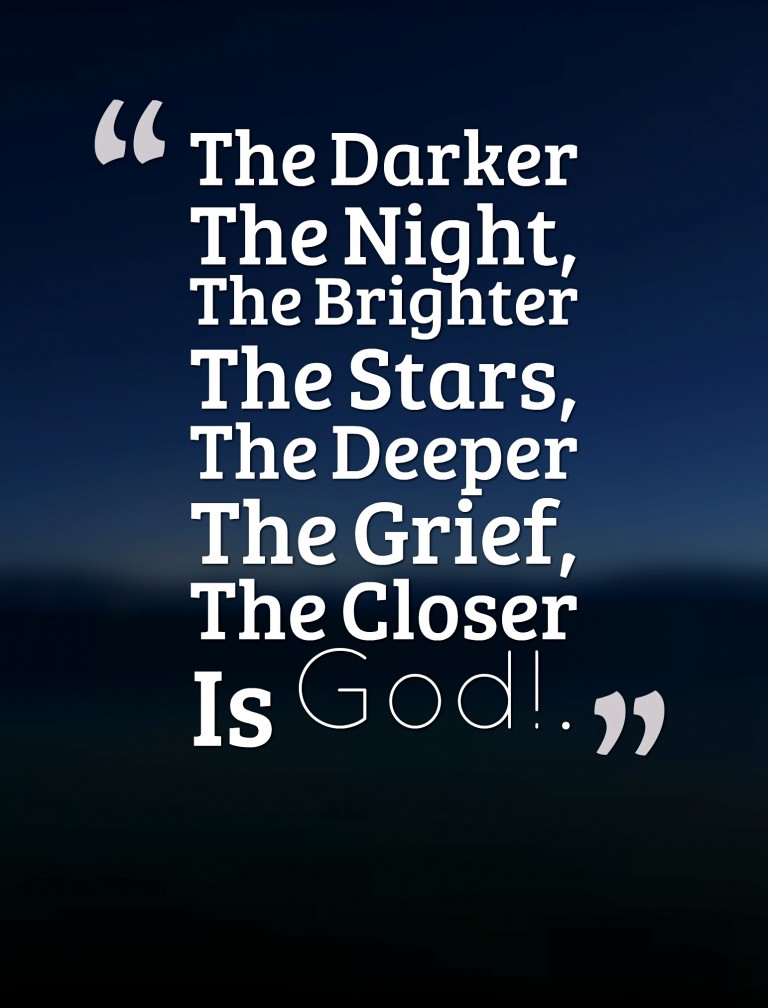 good night quotes 32