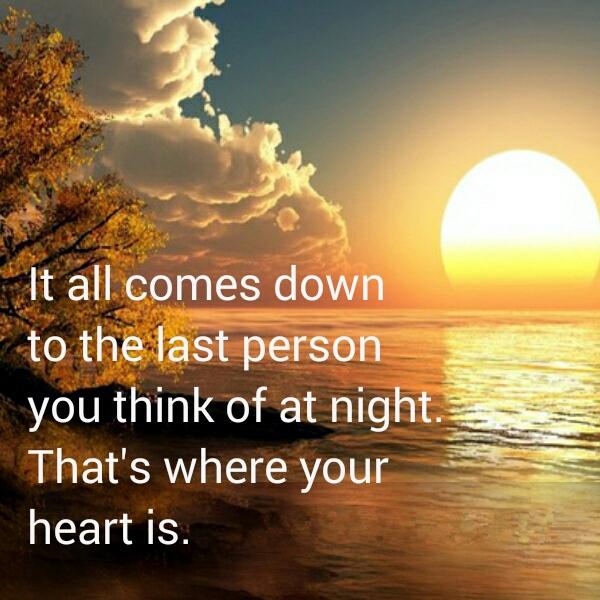 good night quotes 34