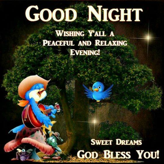 good night quotes 37