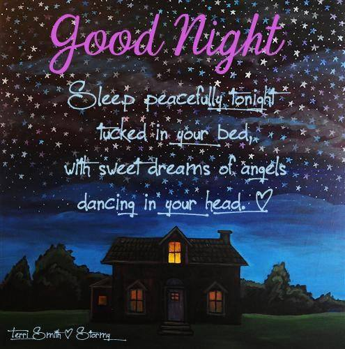 good night quotes 38