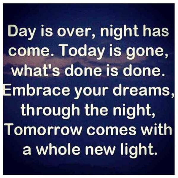 good night quotes 43