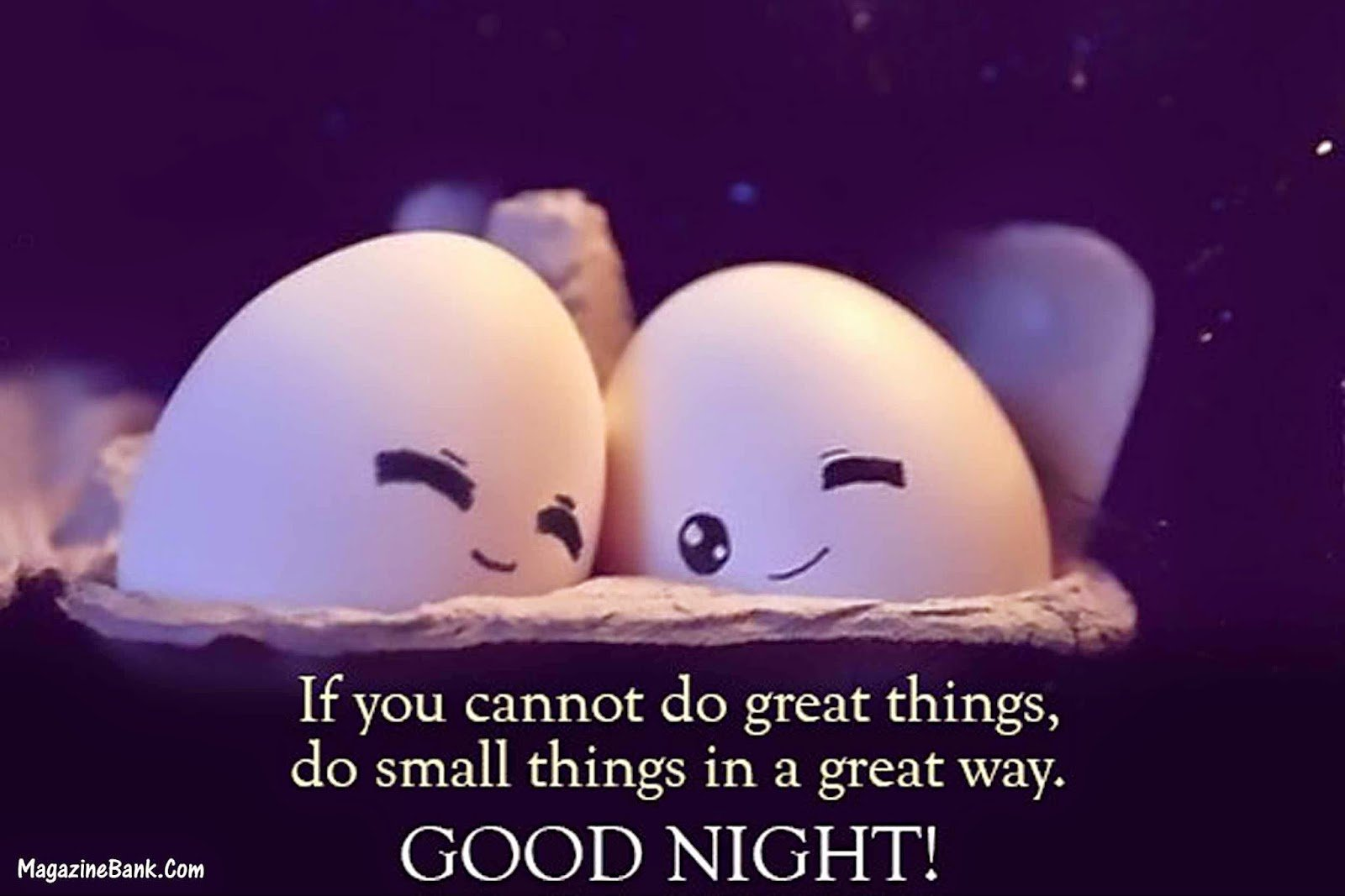 good night quotes 46