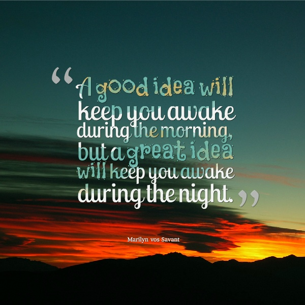 good night quotes 5
