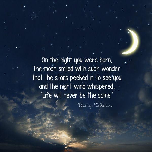 good night quotes 50