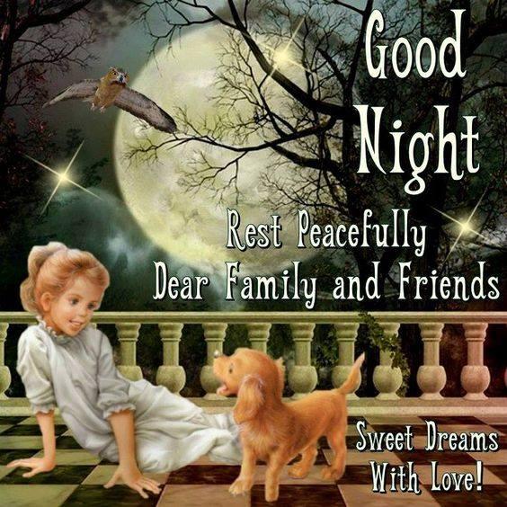 good night quotes 6