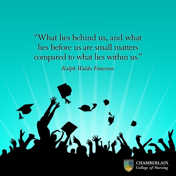 graduation quotes 21