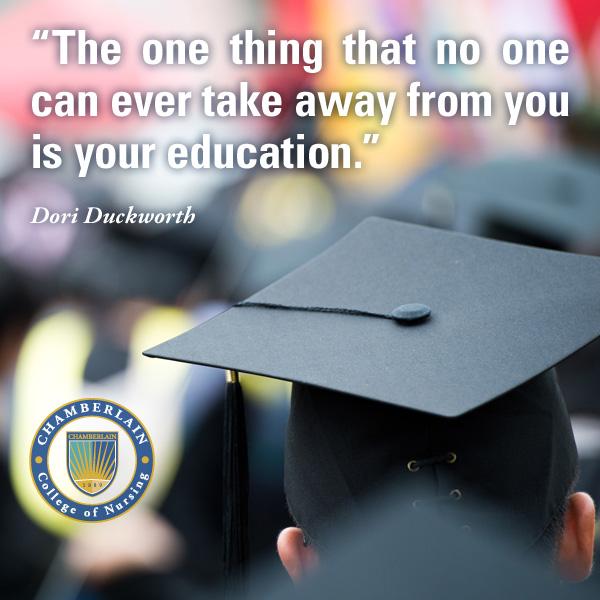 graduation quotes 23