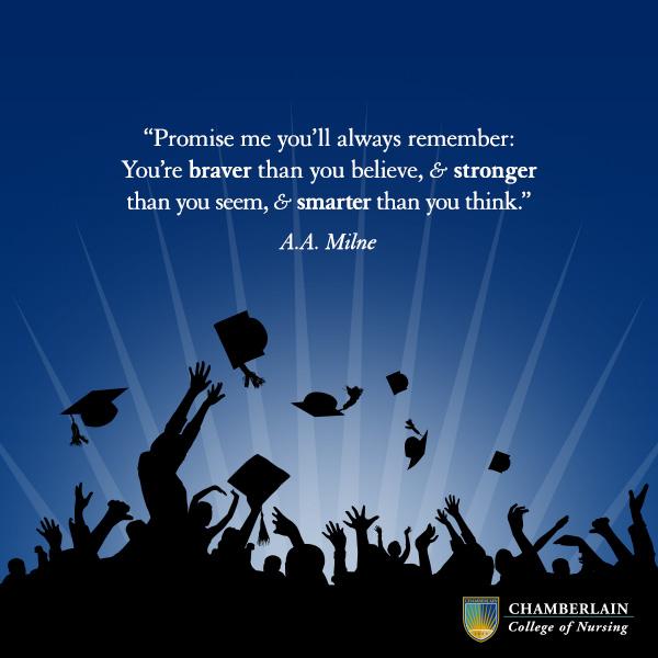 graduation quotes 24