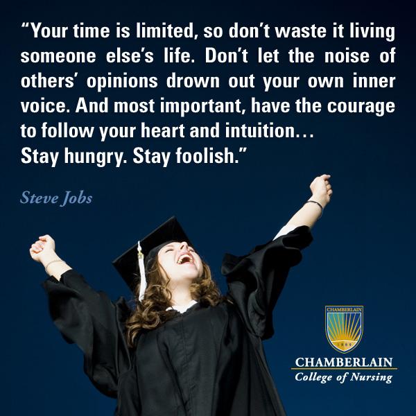 graduation quotes 26
