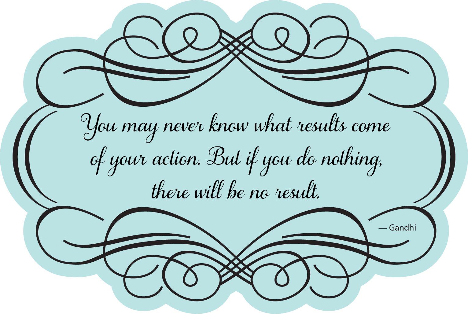 graduation quotes 3