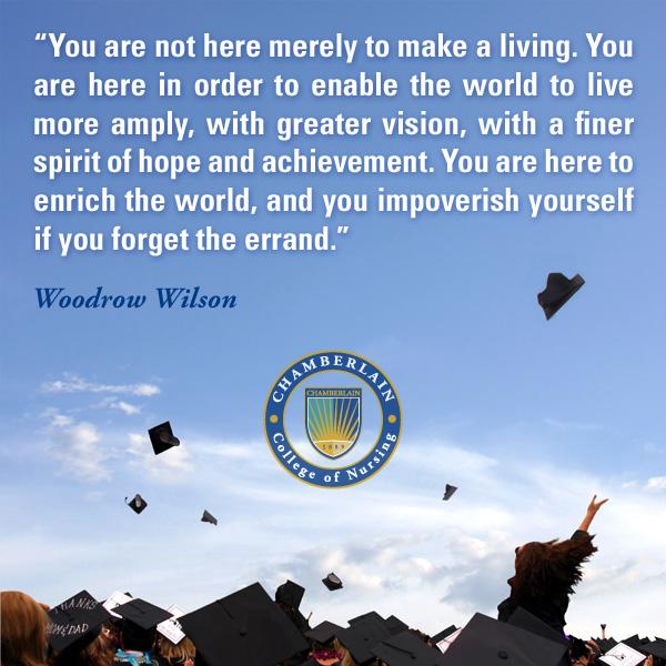 graduation quotes 31