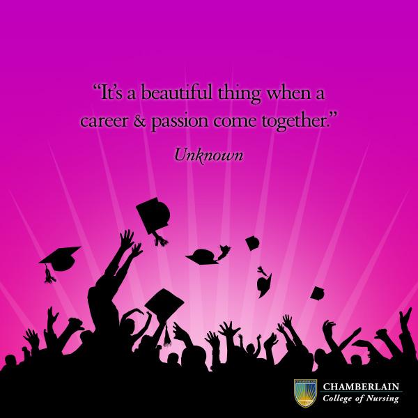 graduation quotes 32