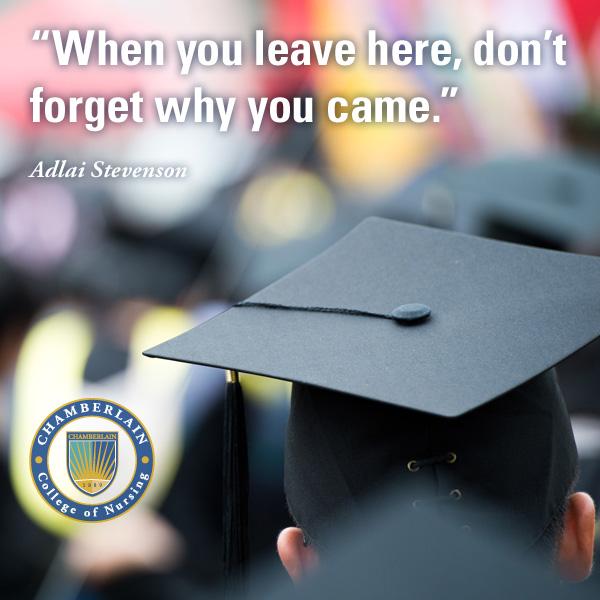 graduation quotes 33