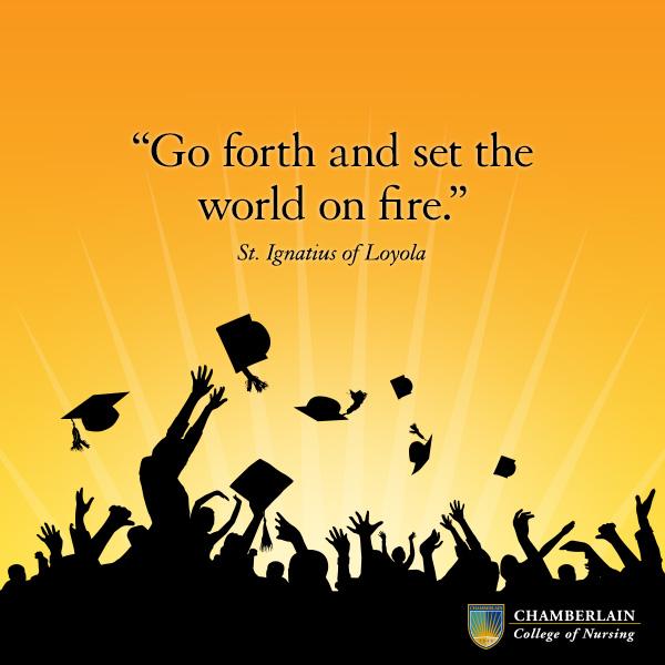 graduation quotes 35