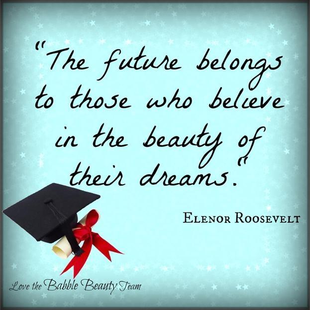 graduation quotes 38