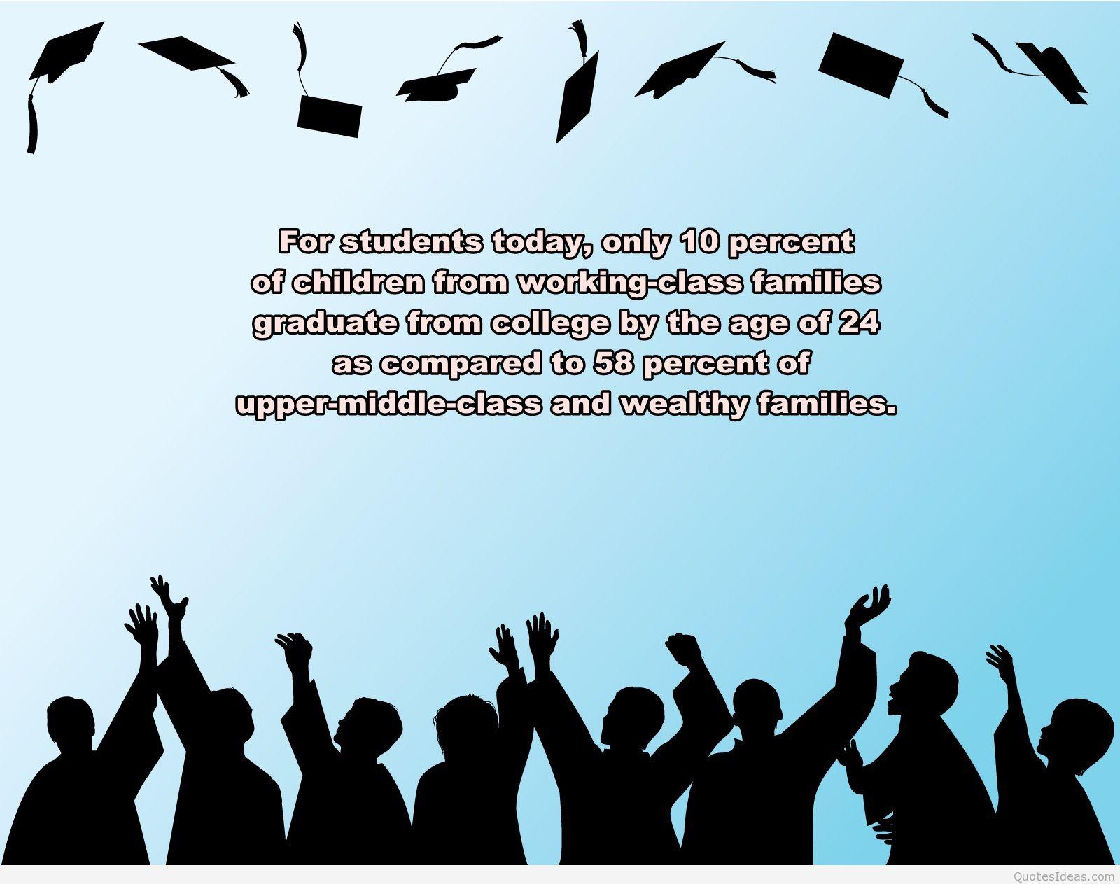 graduation quotes 4