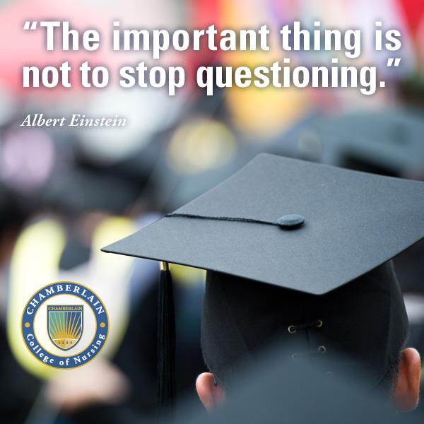 graduation quotes 45
