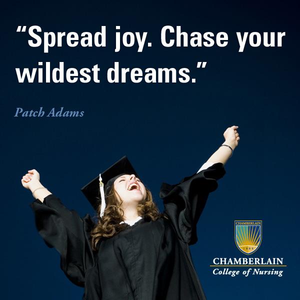 graduation quotes 50