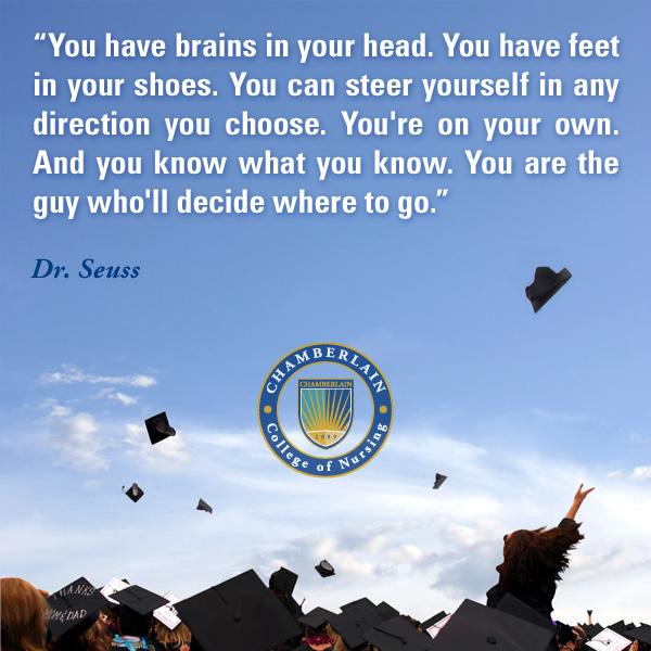 graduation quotes 55