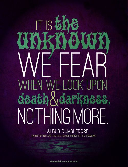 harry potter quotes 11