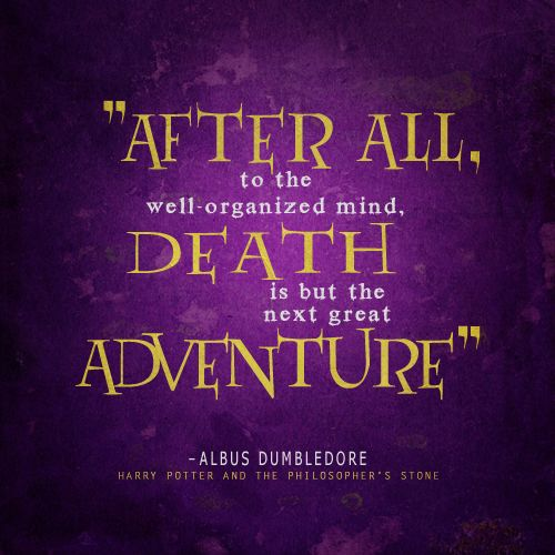 harry potter quotes 12