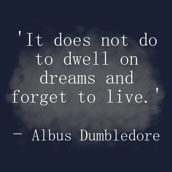 harry potter quotes 14