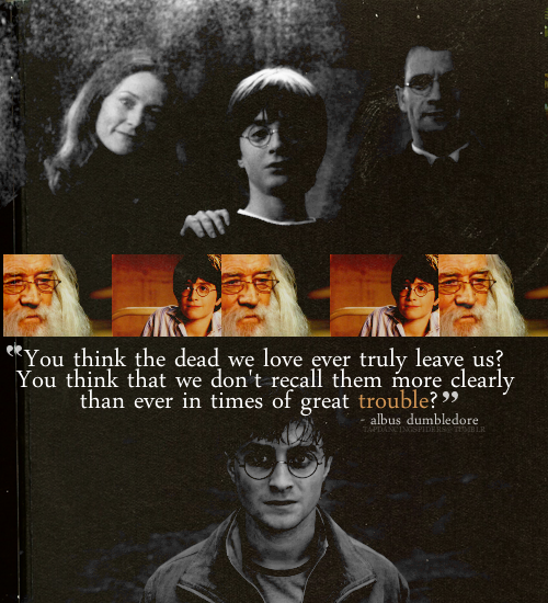 harry potter quotes 16