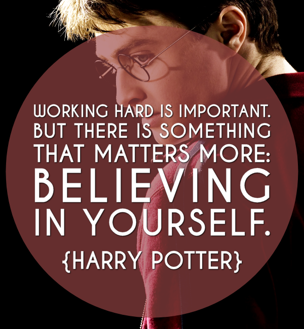 harry potter quotes 18