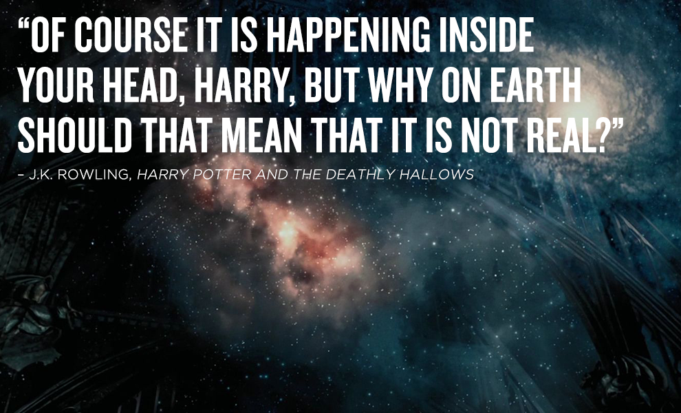 harry potter quotes 4