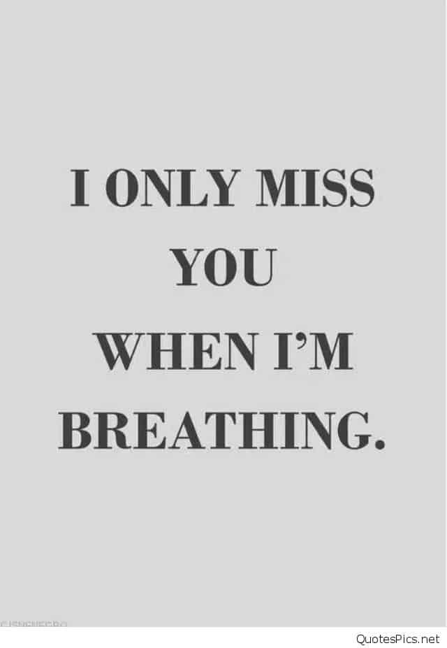 heartbroken quotes 11
